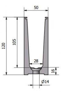 Dimensions-Profi-PURE-LINE-montage-a-la-francaise