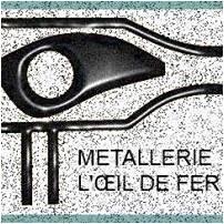 Metallerie-l-oeil-de-fer