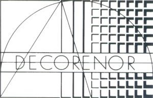 logo-decorenor