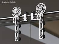 Accessoires pour verre