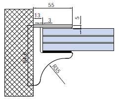 plan-barre-de-support-mural-marche-en-verre-a-serrage