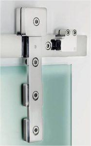 akzentr-porte-coulissante-verre-mwe