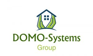 domo-systems-group-logo
