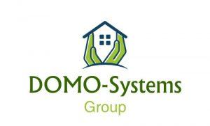 domo-systems-group-logo