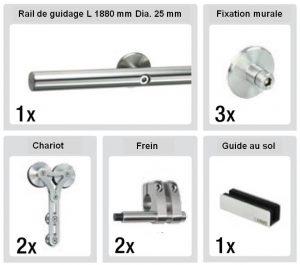 duplex-porte-coulissante-verre-mwe-details