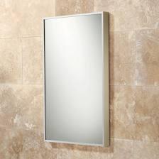miroir-chauffant-avec-cadre-500-watt