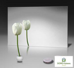 miroir-chauffant-infrarouge-dbs-500watt-sans-cadre