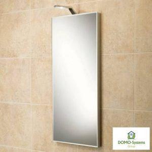 miroir-chauffant-infrarouge-dbs-600watt-cadre