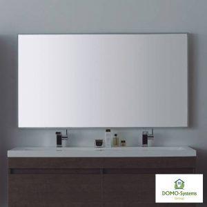 miroir-chauffant-infrarouge-dbs-700watt-cadre