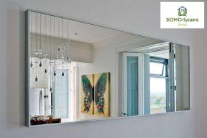 miroir-chauffant-infrarouge-dbs-900watt-cadre