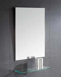 miroir-chauffant-sans-cadre-500-watt