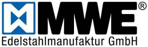 mwe-logo