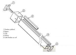 poteau-plafond-sol-profil-u-chrome-pour-douche-en-verre