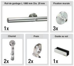 protec-porte-coulissante-verre-mwe-details