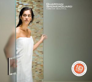 showerguard-satindeco