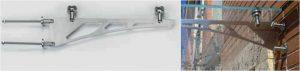 structure-auvent-en-verre-type-epee