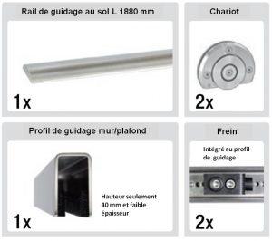 terram-porte-coulissante-verre-mwe-details