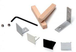 accessoires-profil-alu-a-clip-pour-verre