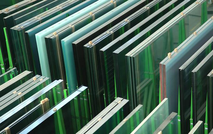 Verre Sur Mesures - Solutions sur mesure ET standardisées en verre au meilleur prix.