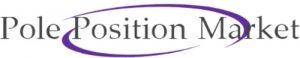 Logo Pole Position Market